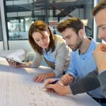 Oferta de Arquitecto Técnico / Ingeniero Técnico Sevilla