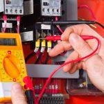 Oferta Trabajo Técnico Mantenimiento Electricista en Sevilla