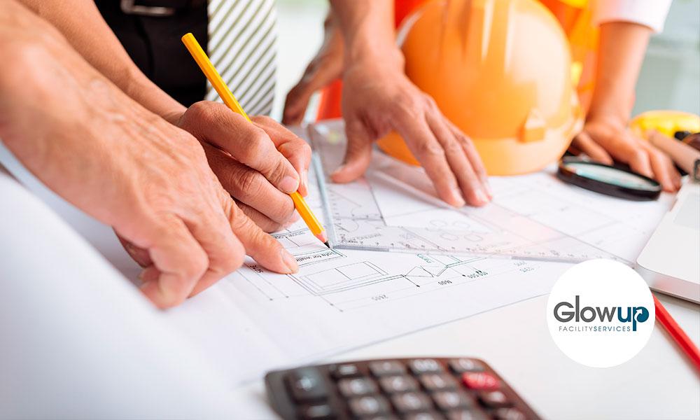 Expertos-en-construccion-retail-para-empresas