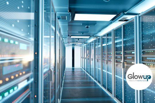 GlowUp-Expertos-en-instalacion-de-Data-Center