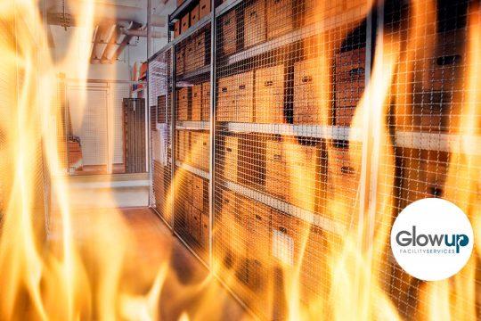 Instalaciones-de-proteccion-contra-incendios-PCI