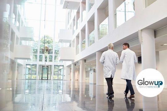 Glow-Up-Facility-Services-Laboratorios-y-adecuaciones-en-el-sector-sanitario