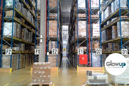 Glow-Up-Facility-Services-Soluciones-logisticas-in-house-En-que-consiste