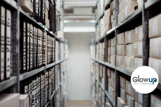 sistema-de-gestion-de-almacenes-como-hacerlo-y-beneficios-
