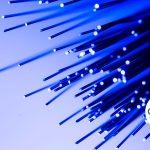 Qué son las canalizaciones de redes de telecomunicaciones