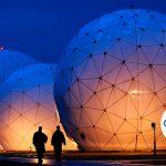 Qué son los radomos para antenas