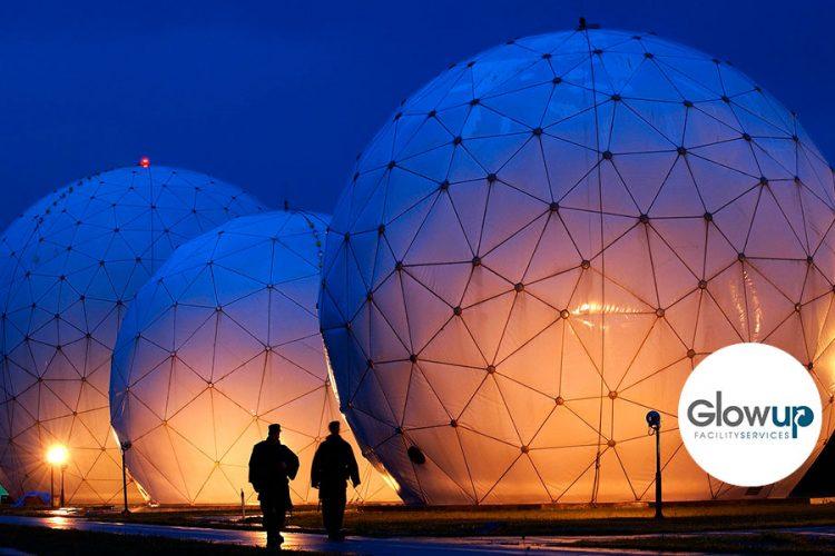 GlowUp-Que-son-los-radomos-para-antenas