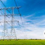 Electricidad baja tensión (REBT)