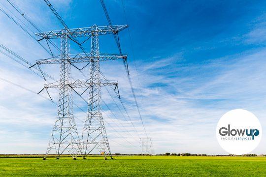 Electricidad-baja-tension-REBT-GlowUp