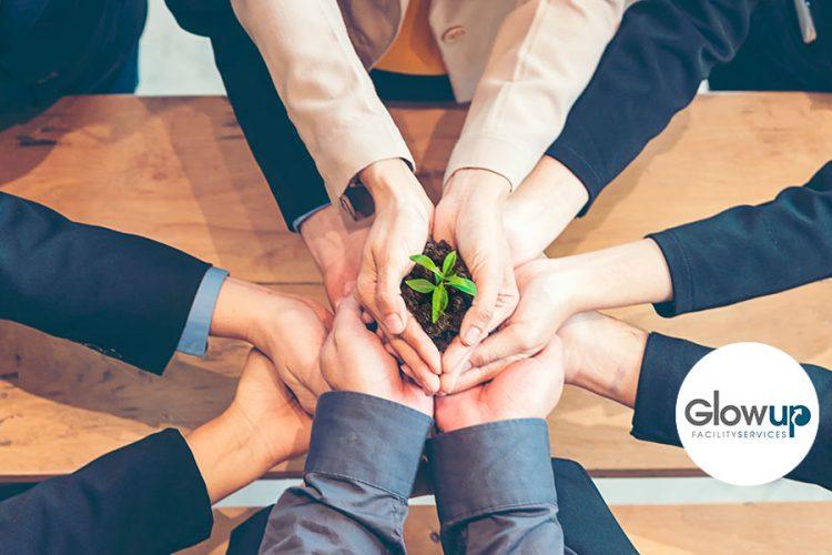 GlowUp-y-nuestro-compromiso-con-el-medio-ambiente