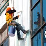 ¿Qué son trabajos en altura o trabajos verticales?