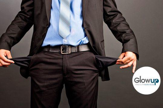 GlowUp - quieres reducir costes en la empresa sigue estos 5 consejos
