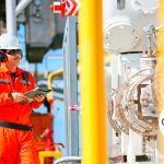 ¿Qué hace una empresa de mantenimiento industrial?