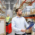 5 ideas para optimizar la gestión de almacén en cualquier empresa