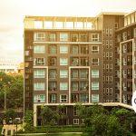 ¿Cómo rehabilitar un edificio para que sea más sostenible?