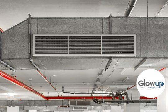 GlowUp - Tipo de sistemas de ventilacion cual es el mejor