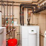 ¿Cuál es el sistema de calefacción más eficiente?