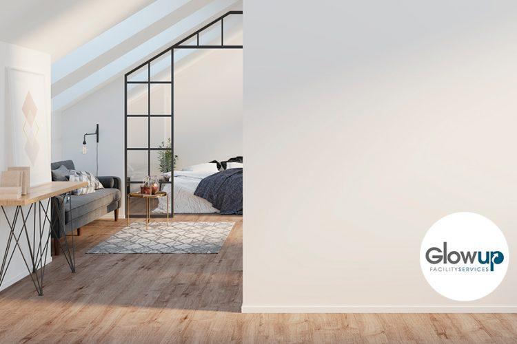 GlowUp-Que es una reforma integral a una vivienda